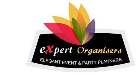 Expert Organisers – Wedding Planners | Birthday Theme Party Arrangements | Surprise Room Decorations | Photography | Party Rentals | Chandigarh, INDIA