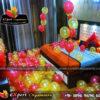 Room Decoration for Surprise your Wife, Husband, Boyfriend, Girlfriend, Love, Valentine