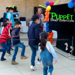 Best Puppet Show for Birthday, Corporate Events, & Kids Parties